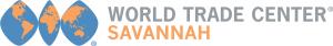 logo-wtc_savannah
