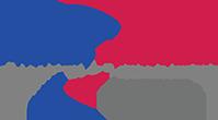 LogoFaccAt