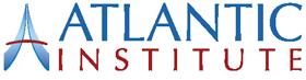 Atlantic_Logo_web-01_0