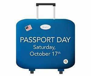 Passport-Day-Logo-October-17th